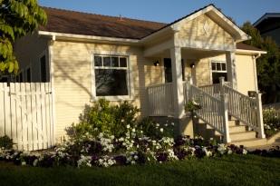Montecito Heights Complete Remodel