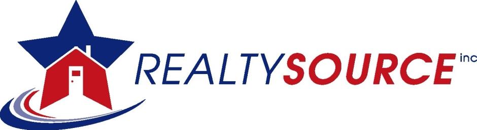 RealtySourceLogo