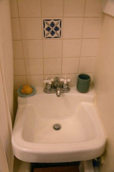 Cunard-bath2