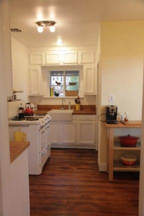 Cunard-kitchen1
