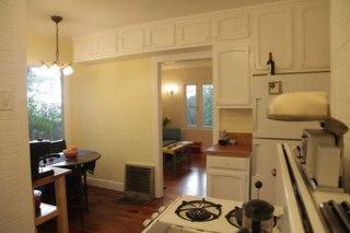 Cunard-kitchen2