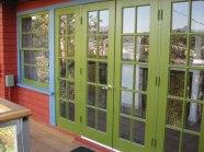 Outlook-doors_to_deck_600px