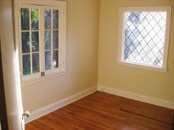 Pine-Crest-bedroom1_600px
