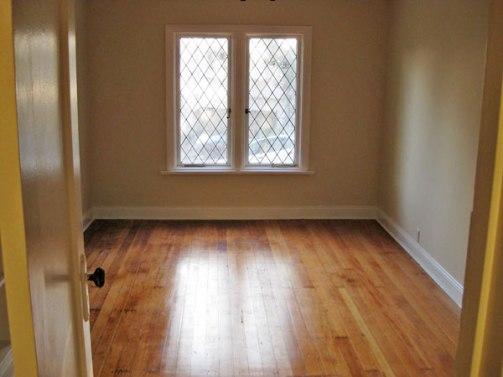 Pine-Crest-bedroom2_600px
