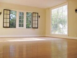 Pine-Crest-livingroom_600px