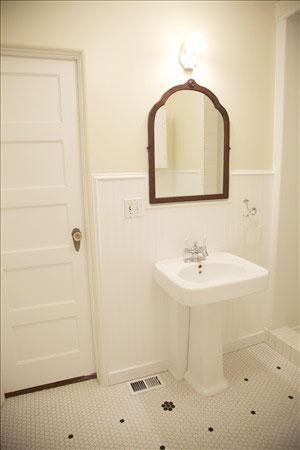 Terrill_bathroom1_450px